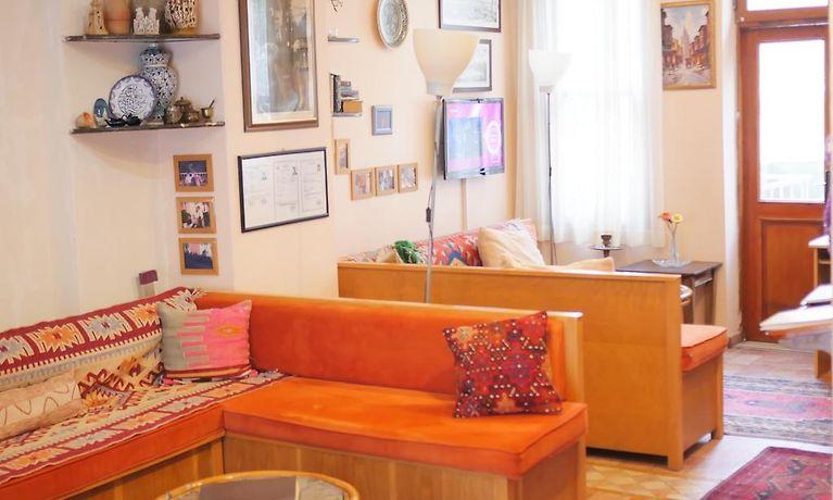 Phenomenal Hotel Antique Istanbul Ibusinesslaw Wood Chair Design Ideas Ibusinesslaworg